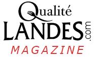 Qualité Landes Magazine